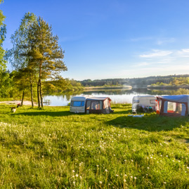 FORUMS CAMPING